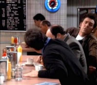 Seinfeld 09x19 : The Maid- Seriesaddict